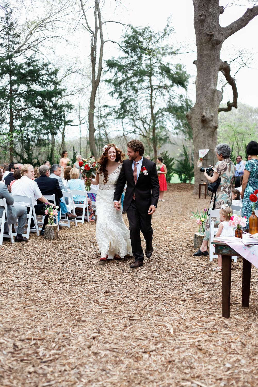 kate and daniel- chandlers gardens- dallas fort worth wedding photographers-52.jpg