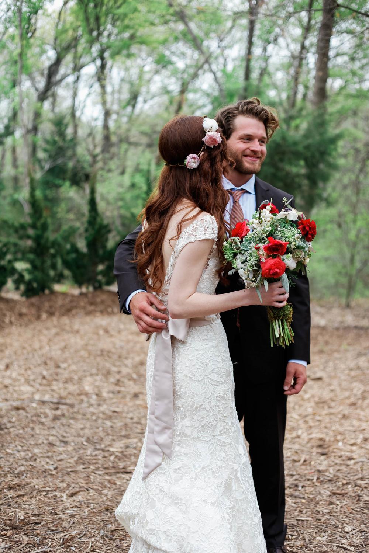 kate and daniel- chandlers gardens- dallas fort worth wedding photographers-54.jpg