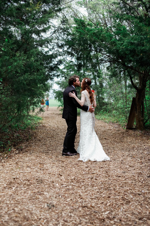 kate and daniel- chandlers gardens- dallas fort worth wedding photographers-53.jpg