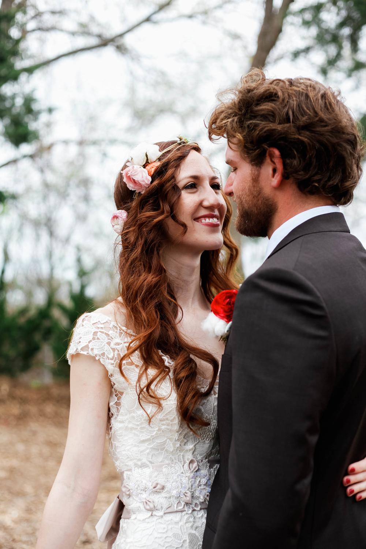 kate and daniel- chandlers gardens- dallas fort worth wedding photographers-59.jpg