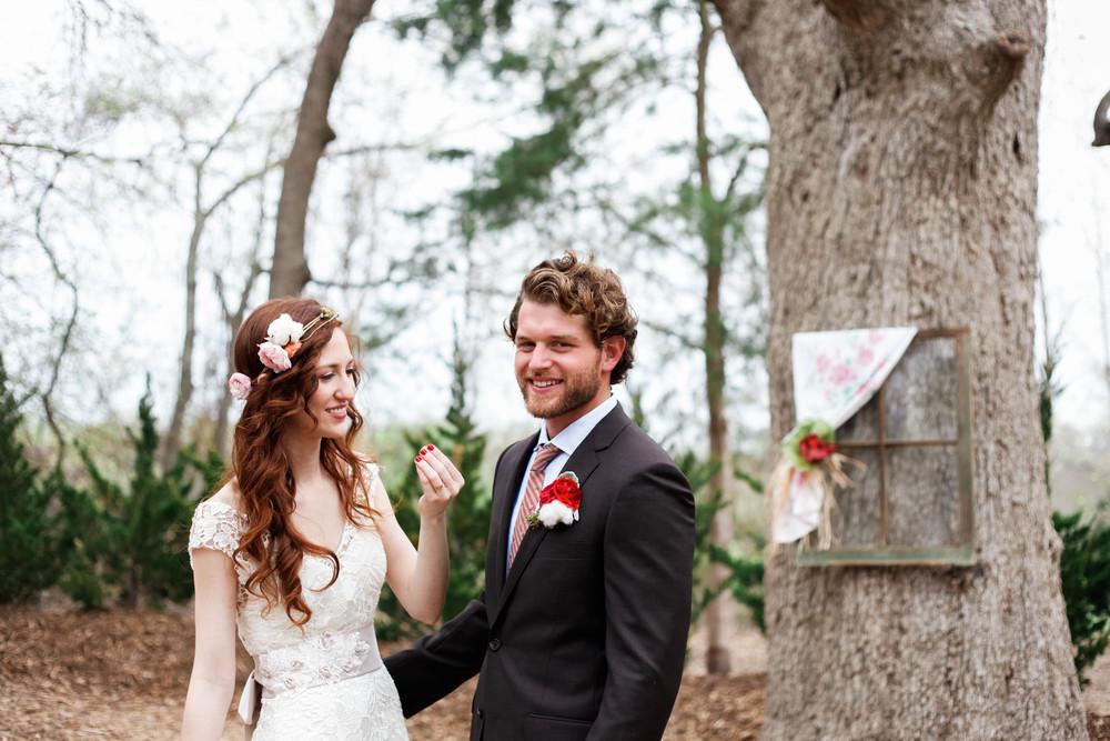 kate and daniel- chandlers gardens- dallas fort worth wedding photographers-60.jpg
