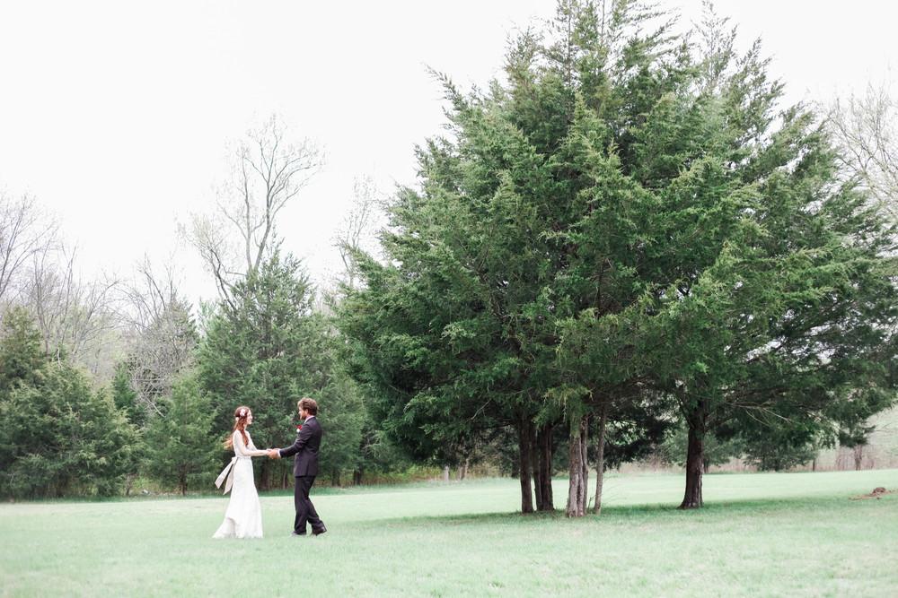 kate and daniel- chandlers gardens- dallas fort worth wedding photographers-62.jpg