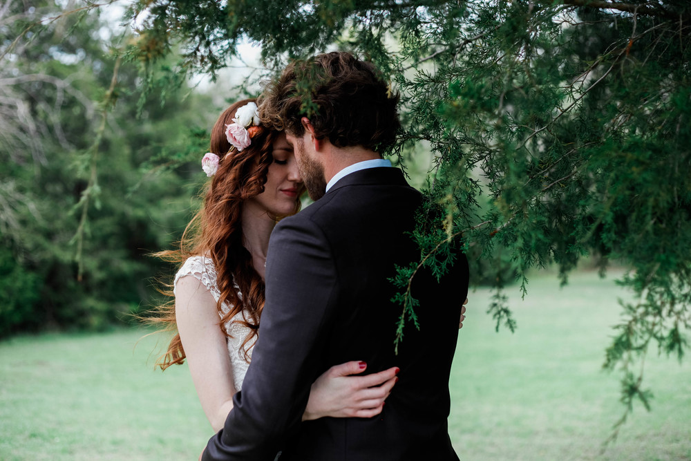kate and daniel- chandlers gardens- dallas fort worth wedding photographers-64.jpg