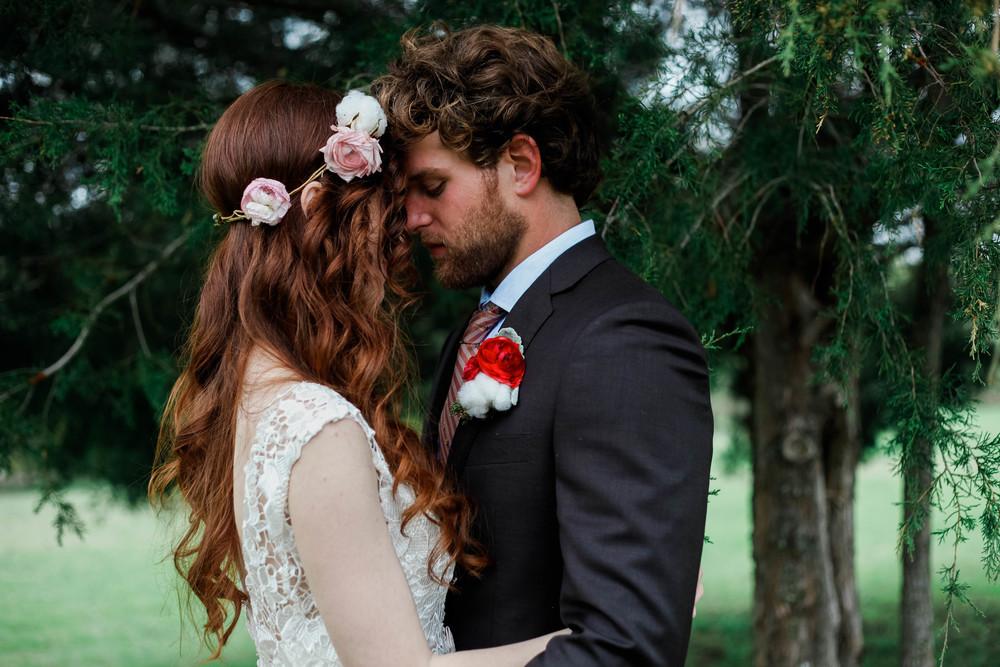 kate and daniel- chandlers gardens- dallas fort worth wedding photographers-63.jpg