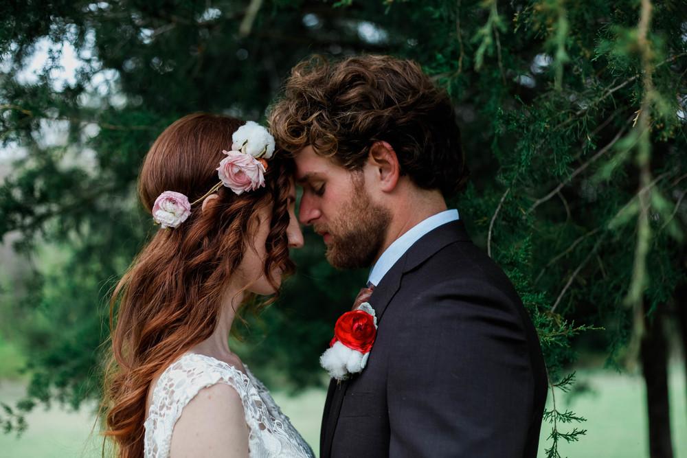 kate and daniel- chandlers gardens- dallas fort worth wedding photographers-65.jpg