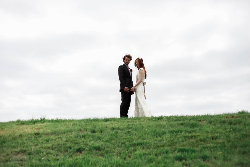 kate and daniel- chandlers gardens- dallas fort worth wedding photographers-67.jpg