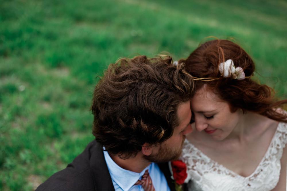 kate and daniel- chandlers gardens- dallas fort worth wedding photographers-69.jpg