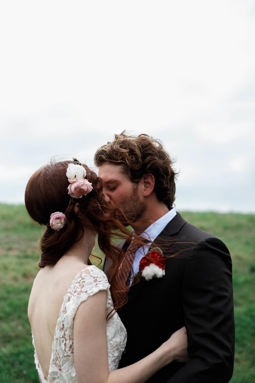 kate and daniel- chandlers gardens- dallas fort worth wedding photographers-70.jpg
