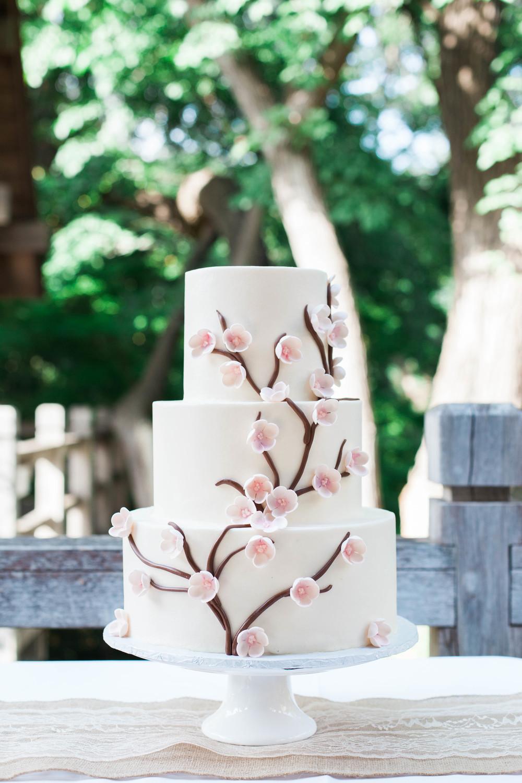 botanical gardens- liz and addision- fort worth wedding photographer-18.jpg
