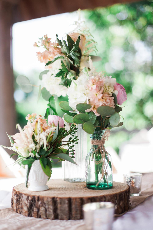 botanical gardens- liz and addision- fort worth wedding photographer-22.jpg