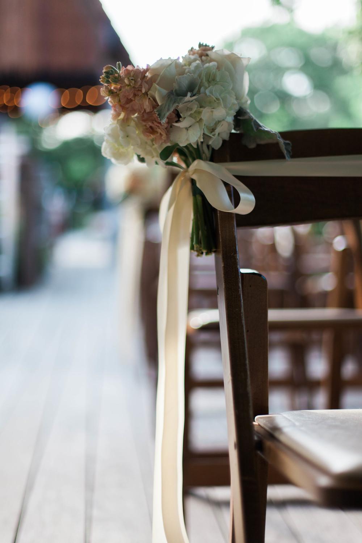 botanical gardens- liz and addision- fort worth wedding photographer-24.jpg