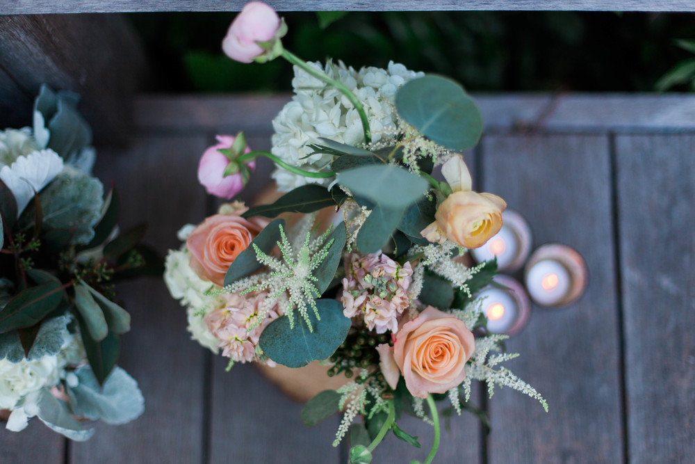 botanical gardens- liz and addision- fort worth wedding photographer-25.jpg