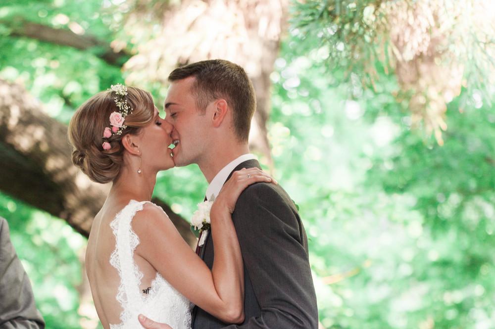 botanical gardens- liz and addision- fort worth wedding photographer-31.jpg