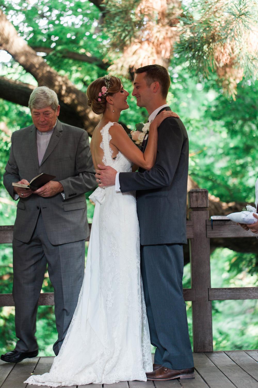 botanical gardens- liz and addision- fort worth wedding photographer-30.jpg