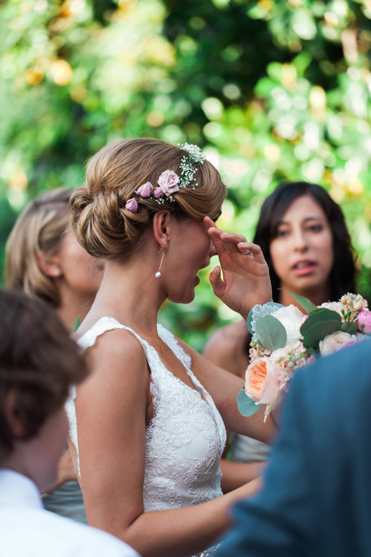 botanical gardens- liz and addision- fort worth wedding photographer-33.jpg