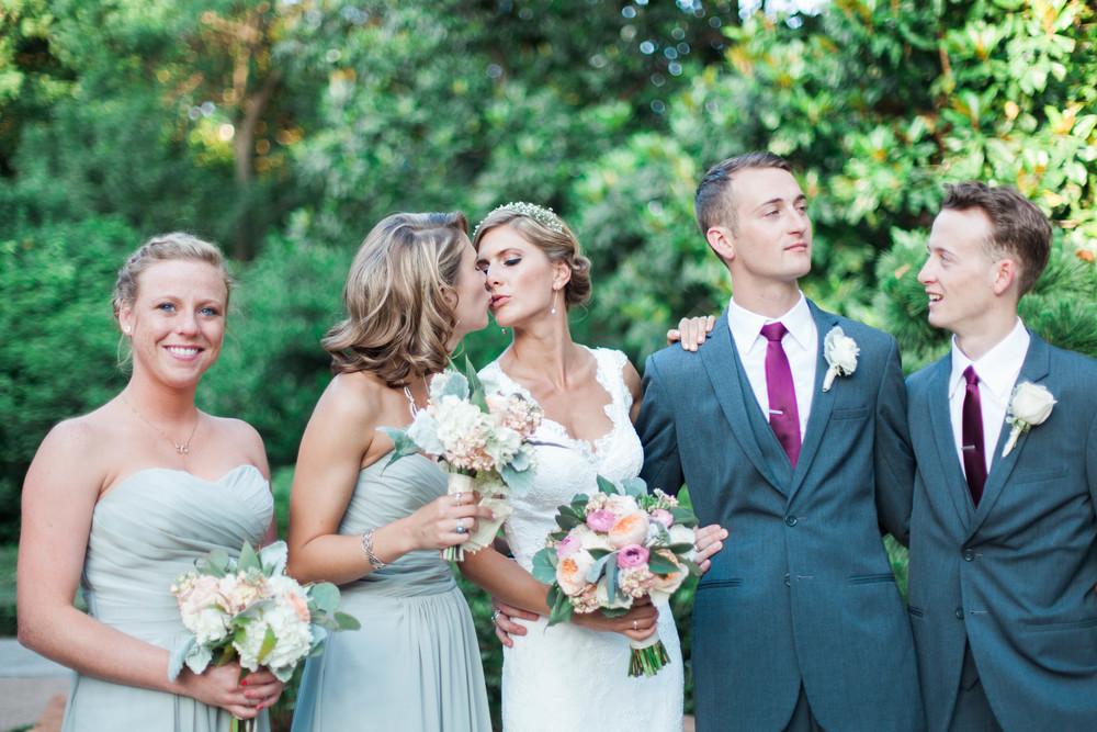 botanical gardens- liz and addision- fort worth wedding photographer-36.jpg