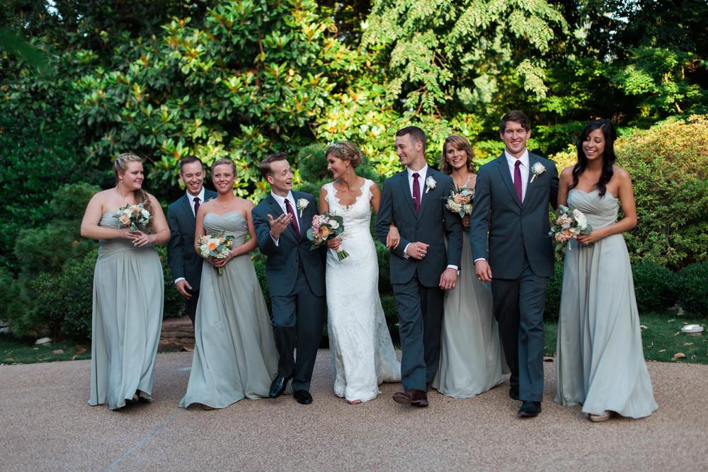 botanical gardens- liz and addision- fort worth wedding photographer-38.jpg