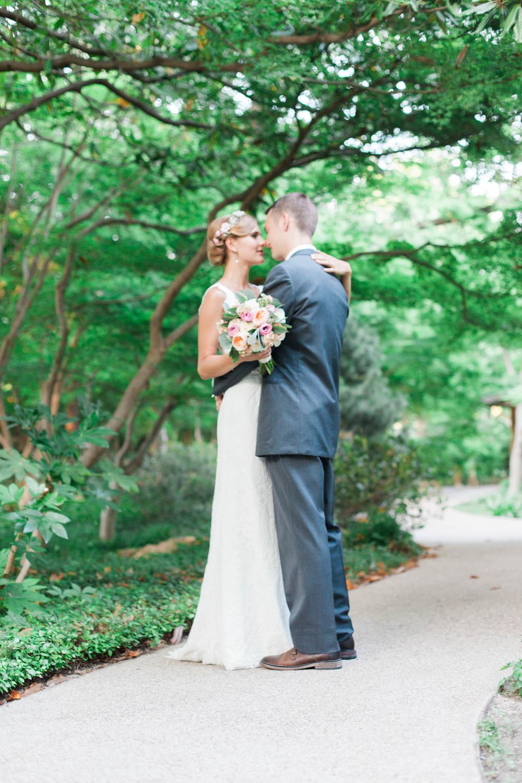 botanical gardens- liz and addision- fort worth wedding photographer-39.jpg