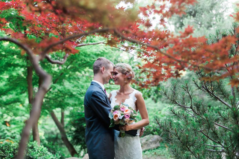 botanical gardens- liz and addision- fort worth wedding photographer-41.jpg