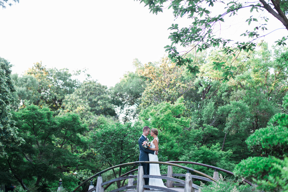 botanical gardens- liz and addision- fort worth wedding photographer-42.jpg