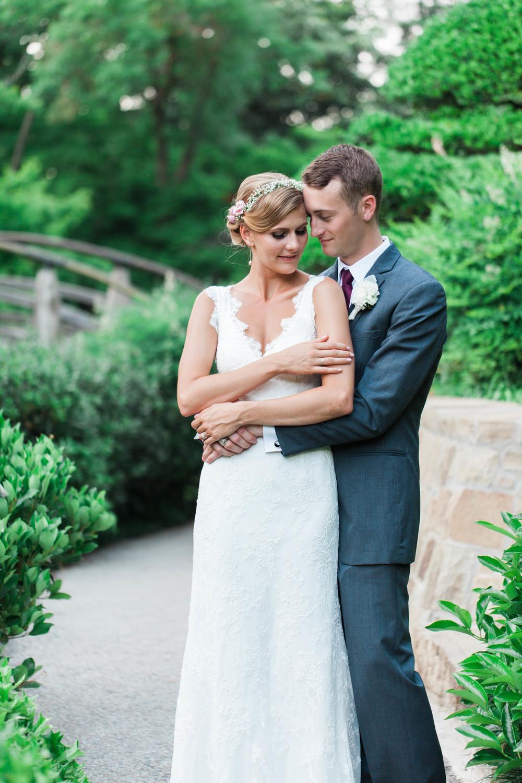 botanical gardens- liz and addision- fort worth wedding photographer-43.jpg