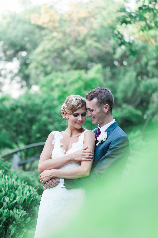 botanical gardens- liz and addision- fort worth wedding photographer-45.jpg