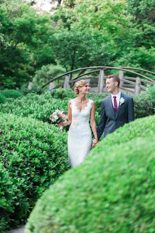 botanical gardens- liz and addision- fort worth wedding photographer-48.jpg