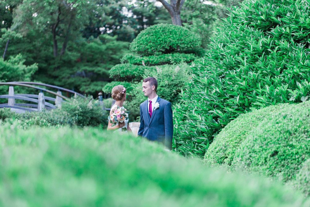 botanical gardens- liz and addision- fort worth wedding photographer-49.jpg