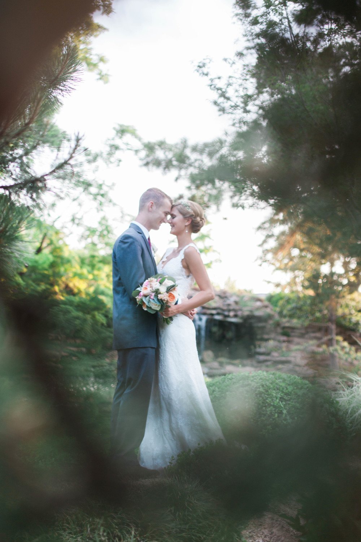 botanical gardens- liz and addision- fort worth wedding photographer-50.jpg