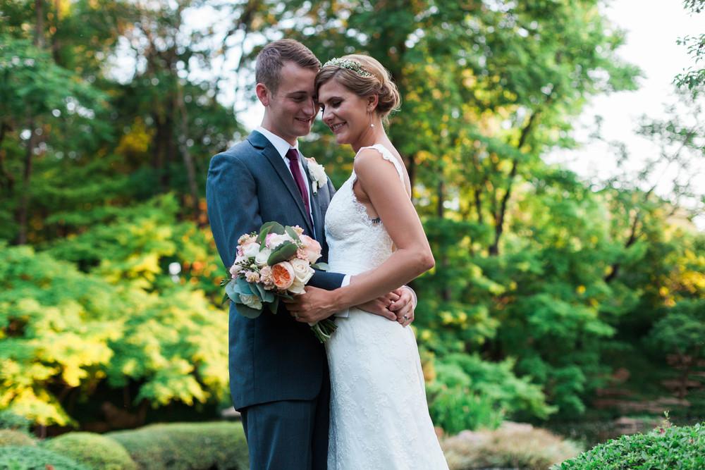 botanical gardens- liz and addision- fort worth wedding photographer-52.jpg