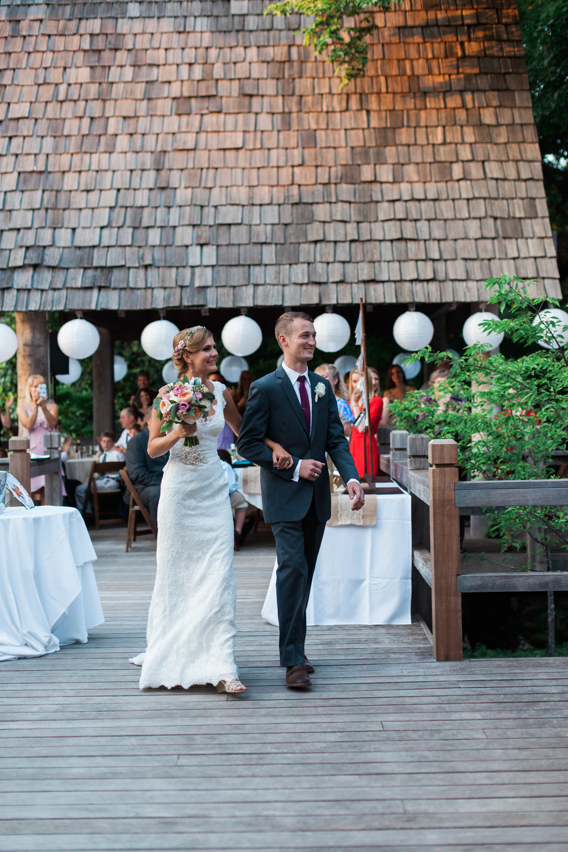 botanical gardens- liz and addision- fort worth wedding photographer-53.jpg