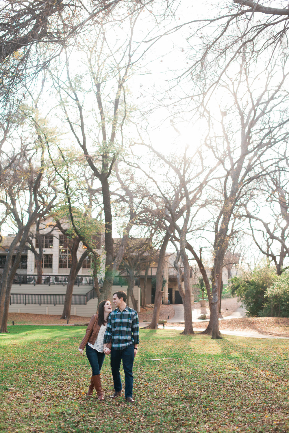 courtney grant - fossil creek golf club- dallas fort worth engagement photographer-12.jpg