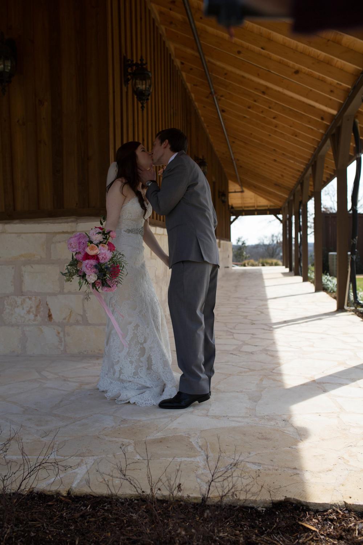 courtney and grant- heritage springs aubrey- dallas fort worth wedding photographer-35.jpg