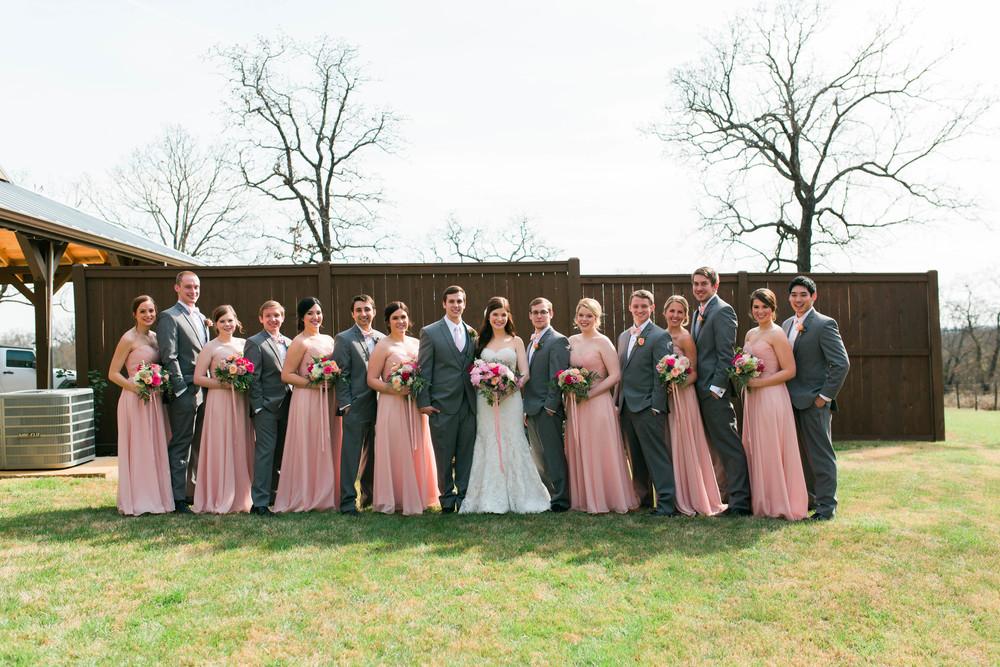 courtney and grant- heritage springs aubrey- dallas fort worth wedding photographer-59.jpg