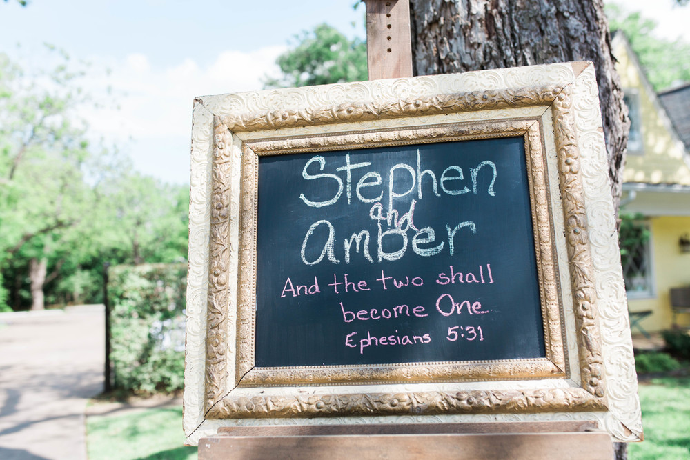 amber and steven- elm street studios keller- dallas fort worth wedding photographer-1.jpg