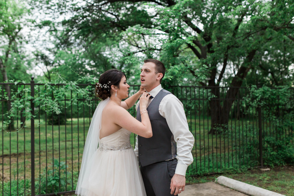 amber and steven- elm street studios keller- dallas fort worth wedding photographer-44.jpg