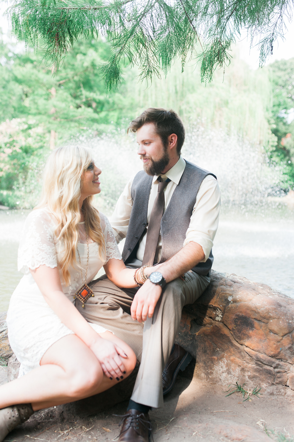 christinedanielengaged-66.jpg