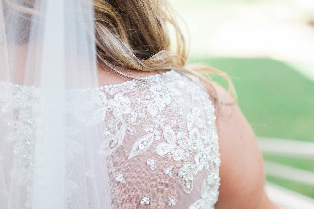 jenna bridals-10.jpg