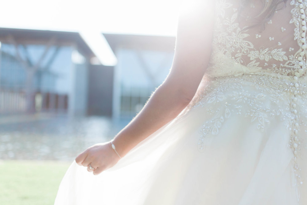 jenna bridals-60.jpg