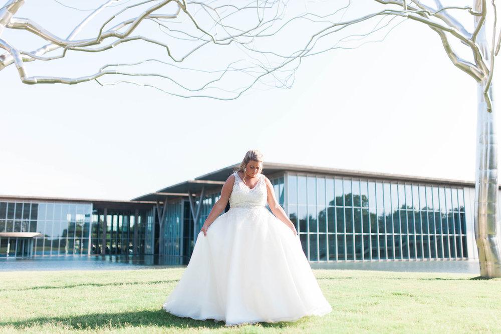 jenna bridals-63.jpg
