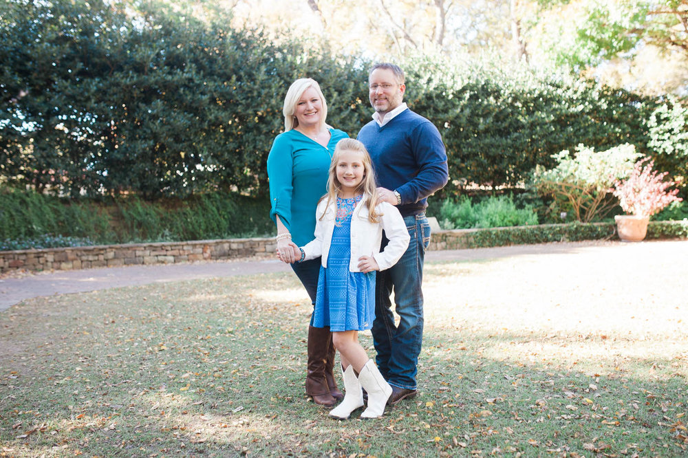 robertfamily-2.jpg
