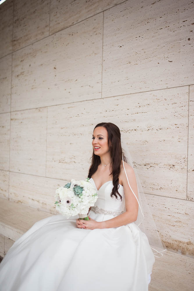 madison bridals  done-0015.jpg