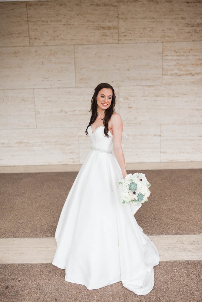 madison bridals  done-0023.jpg