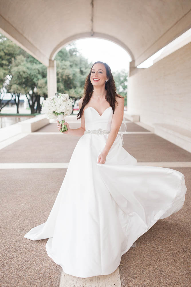 madison bridals  done-0033.jpg