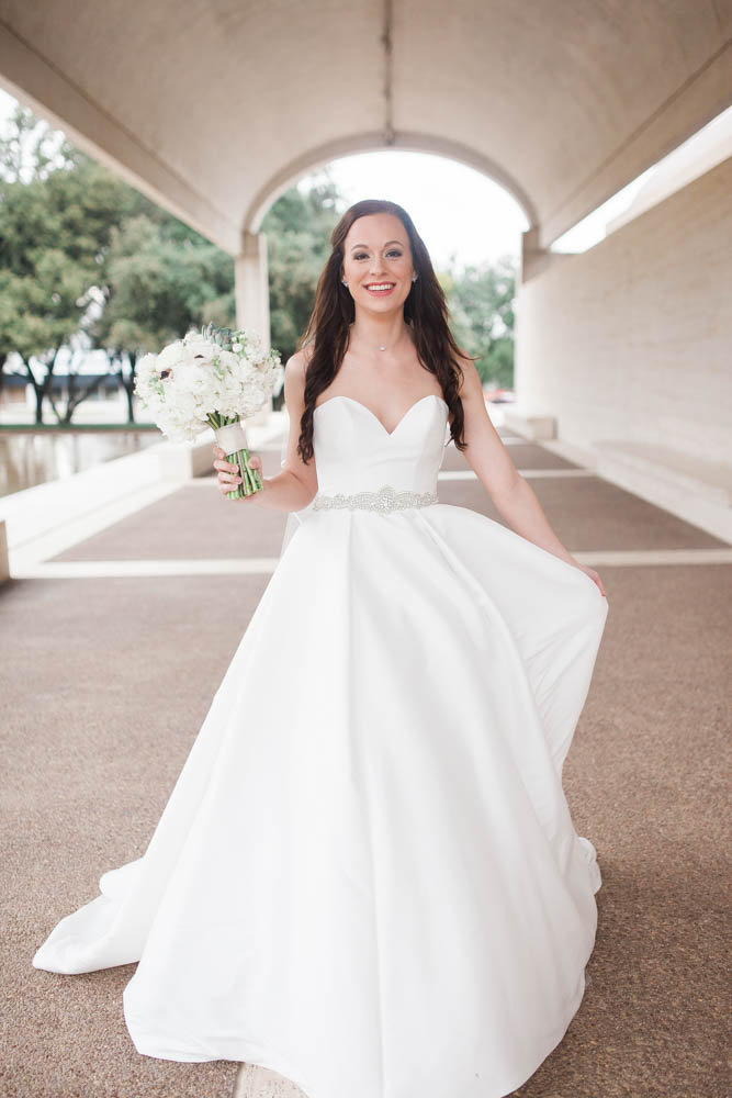 madison bridals  done-0035.jpg