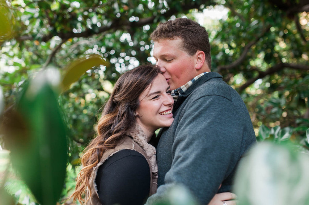 dominique aaron engaged fort worth botanical gardens-47.jpg