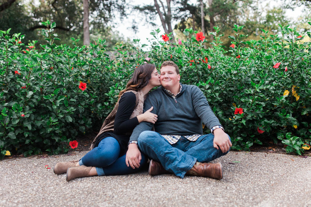 dominique aaron engaged fort worth botanical gardens-57.jpg