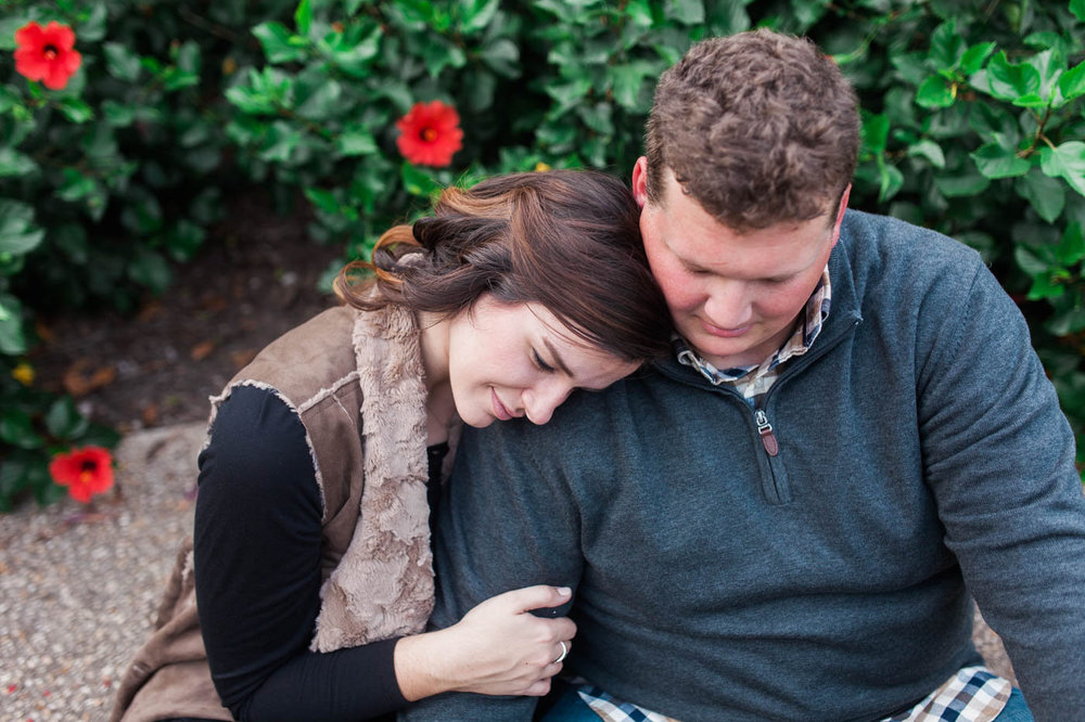 dominique aaron engaged fort worth botanical gardens-60.jpg