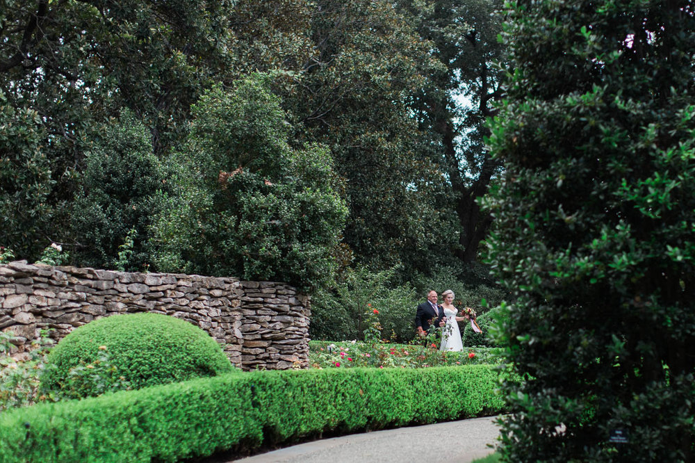 chelsea and chris- dallas arboretum garden wedding-87.jpg