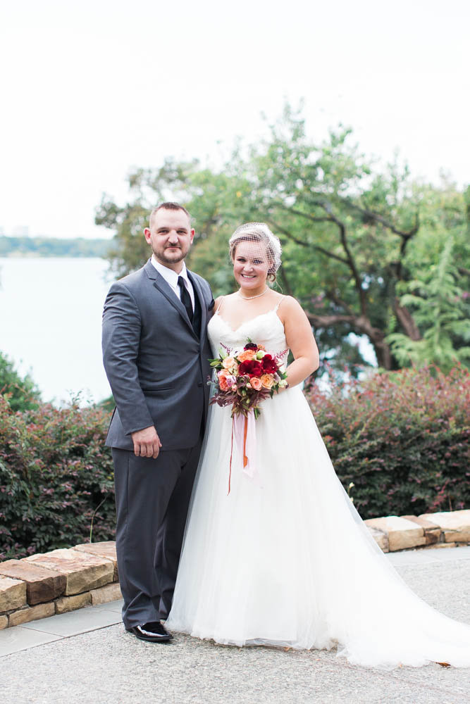 chelsea and chris- dallas arboretum garden wedding-194.jpg